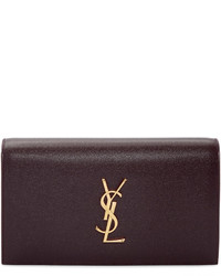 Saint laurent medium 628452
