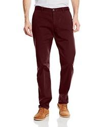 Tommy hilfiger tailored medium 933943