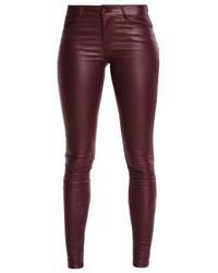 Vero moda medium 4909883