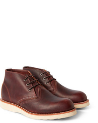 Red wing shoes medium 288847
