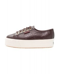 Superga medium 5142171