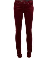 Ag jeans medium 366252