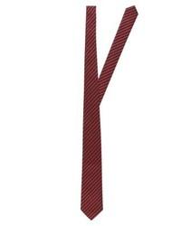 Armani collezioni medium 5175733