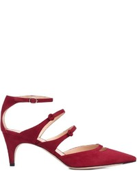 Derek lam medium 688671