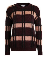 Inwear medium 6467184
