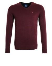 Tom tailor medium 4158759