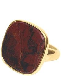 Ring medium 1173281