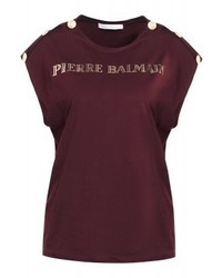 Pierre balmain medium 5033125