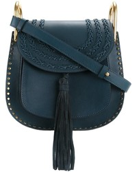 Chloe medium 741757
