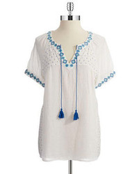 Folklore Bluse