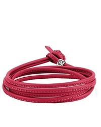fuchsia Armband