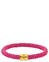 fuchsia Armband von Gina Stewart Cox