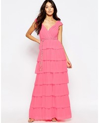 Maxikleid medium 711112