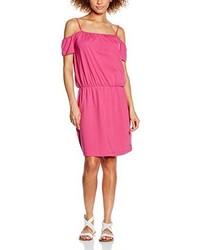 9b0f8df0508c fuchsia Kleid von Asos   Wo zu kaufen und wie zu kombinieren