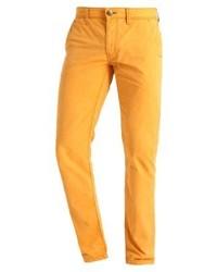 Tom tailor medium 4986218