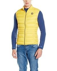 gelbe Jacke von Scalpers