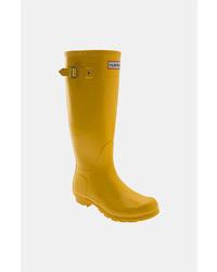 Zalando Stiefel 2019 Für Winter Bei Modische Gelbe Damen N8nkP0wOX