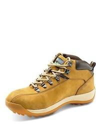 gelbe Stiefel von BeeSwift