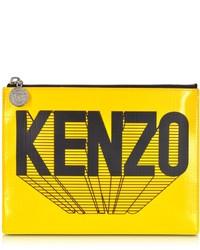 gelbe Taschen