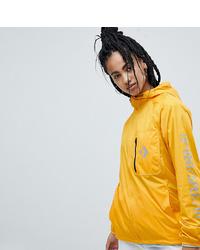 Modische gelbe Windjacke für Damen für Herbst 2020 kaufen ...