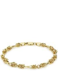 Carissima gold medium 1245192
