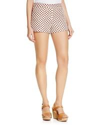 Gepunktete shorts original 1535842