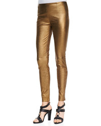 Goldene enge hose original 4263767