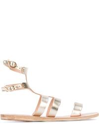Ancient greek sandals medium 3768892