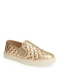 Goldene slip on sneakers original 9767425