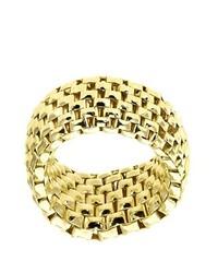 goldener Ring von Citerna