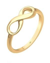 goldener Ring von Elli