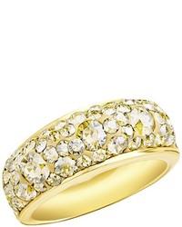 goldener Ring von Noelani