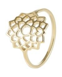 Goldener Ring von Orelia