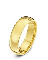 goldener Ring von Theia