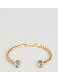 Armband medium 6373417