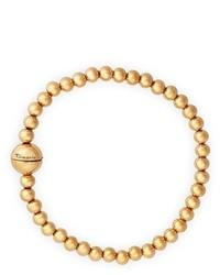 goldenes Armband von Tamaris