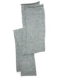 graue Beinstulpen von Acne Studios