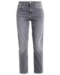 ffc0b5c0d929 Modische graue Boyfriend Jeans bei Zalando für Winter 2019 kaufen ...