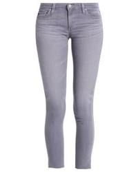 Ag jeans medium 4909102