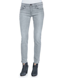 Graue jeans original 1512591