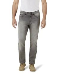 graue Jeans von CARLO COLUCCI