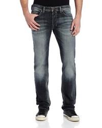 graue Jeans von Diesel
