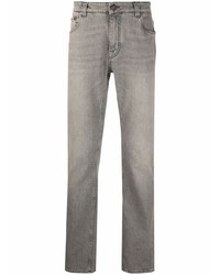 graue Jeans von Etro