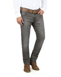 graue Jeans von INDICODE