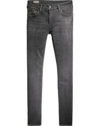 graue Jeans von Levi's