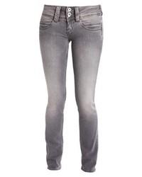 Pepe jeans medium 3898275