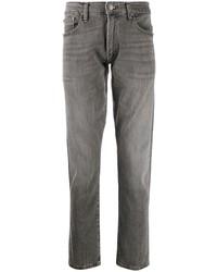 graue Jeans von Polo Ralph Lauren