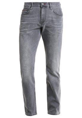 graue Jeans von Tommy Hilfiger