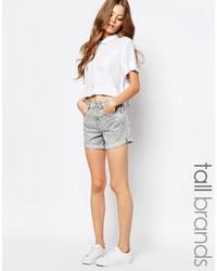 Shorts medium 731603