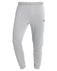 Nike medium 5175796